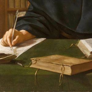 Teologhe e teologie